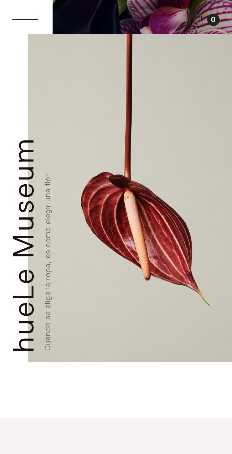 hueLe Museum