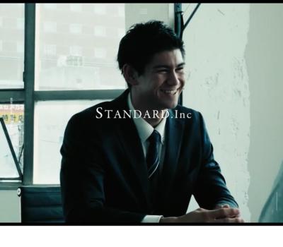 株式会社スタンダード