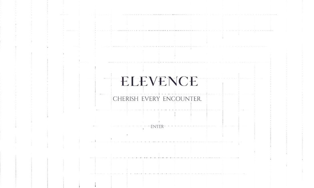 株式会社ELEVENCE | PRODUCT DESIGNER