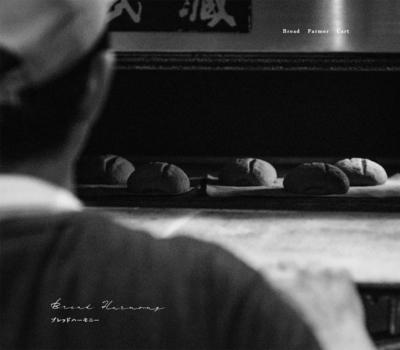 Bread Harmony