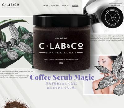 C・LAB&CO