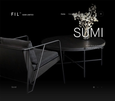 FIL – SUMI LIMITED