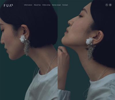 FUA accessory