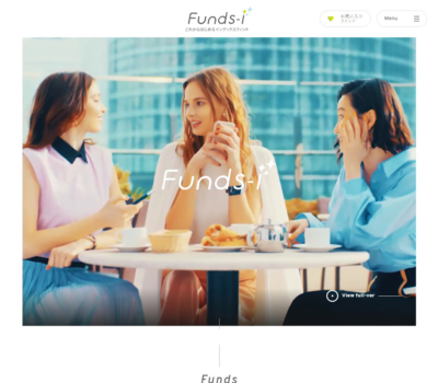Funds-i