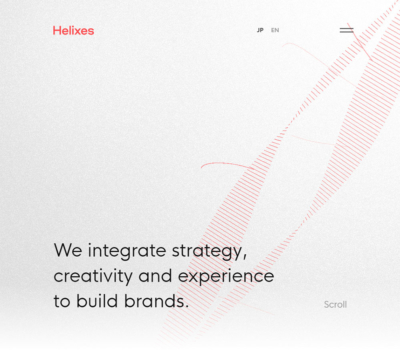 Helixes Inc.