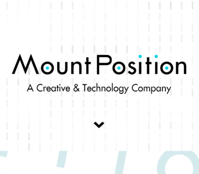 MountPosition inc.