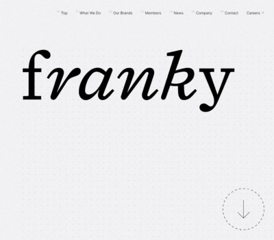 franky, Inc.
